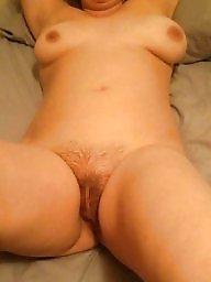 Tits, Girlfriend