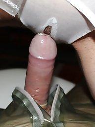 Condom, Condoms