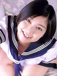 Japanese, Hairy asian, Asian hairy