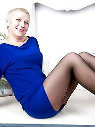 Webcam, Blonde mature, Mature blonde, Web, Mature blond, Mature webcam
