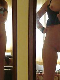 Sexy ass, Sexy, Sexy slut