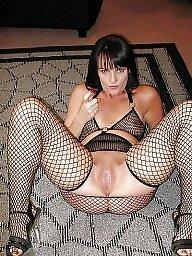 Milf lingerie, Slutty, Amateur lingerie, Lingerie milf