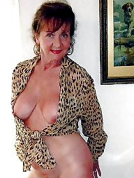 Swingers, Swinger, Wives, Wedding, Strip, Mature wives