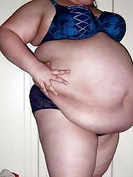 Belly, Ssbbws, Bbw belly, Bellies, Amateur bbw, Amateur milf