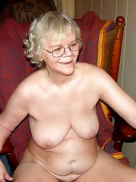 Granny, Bbw granny, Granny bbw, Grannies, Granny boobs, Big mature