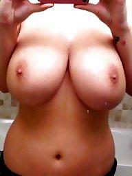 Big nipples, Nipple, Big tit, Big nipple