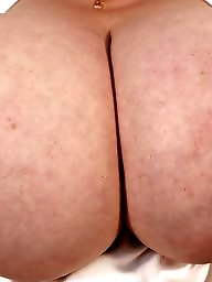 Big boobs, Massive boobs, Bbw boobs, Boob, Massive