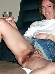 Hairy, Mature boobs, Mature hairy, Hairy milf, Sexy mature, Sexy milf