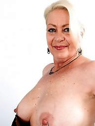 Mature tits, Hot mature, Beautiful mature