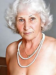 Grannies, Amateur granny, Granny mature, Granny amateur