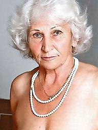 Amateur granny, Amateur grannies, Granny amateur