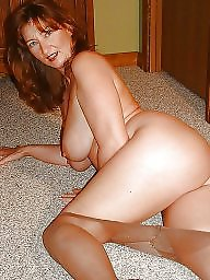 Mature big tits, Big tits mature, Mature women