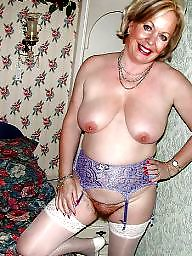 Mature stocking, Mature stockings, Beauty, Stockings mature, Beautiful mature, Beautiful