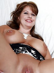 Big mature, Old mature, Mature boobs, Old milf