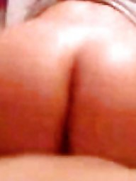 Riding, Big booty, Booty, Amateur ass