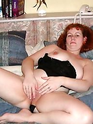 Mature boobs, Mature big boobs, Milf mature, Big boob mature