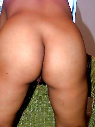 Bbw ass, Asian mature, Asian bbw, Mature asian, Asian ass