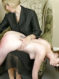 Punish, Spanking, Strip, Spank, Spanked, Punished