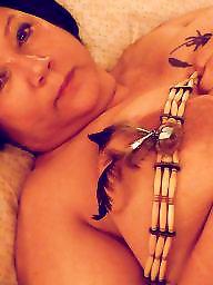 American, Mature nude, Bbw nude, Nude mature, Native american, Bbw mature amateur