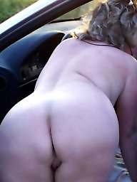Outdoor, Milf upskirt, Outdoors, Milf upskirts, Upskirt milf, Milf outdoor