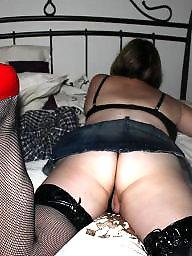 Mature stockings, Mature stocking, Milf stockings