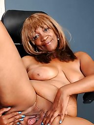 Mature ebony, Black mature, Ebony mature, Mature black, Ebony milf