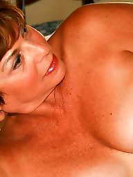 Milf mature, Dolls