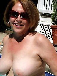 Curvy mature, Curvy, Mature wife, Bbw wife, Bbw curvy, Bbw sexy