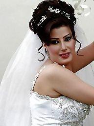 Arab mature, Mature arab, Arab girl