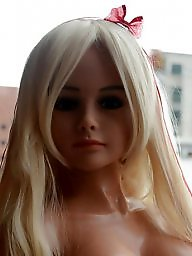 Face, Toy, Faces, Sex dolls, Doll sex, Dolls
