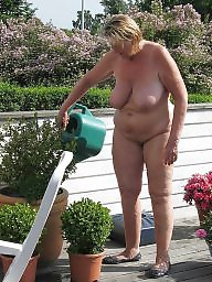 Old, Old bbw, Old mature, Bbw amateur, Bbw old, Amateur old