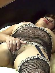 Creampie, Asian creampie, Creampied