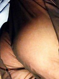 Curvy, Teen ass, Close up, Curvy ass, Ups, Butts
