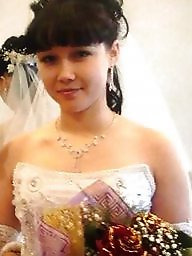 Bride, Russian, Brides, Naked, Private