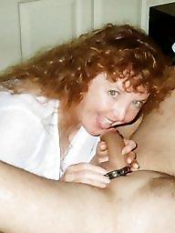 Mature redhead, Redhead mature, Redheads