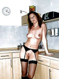Milf, Aunt, Mature aunt, Mature mom, Amateur mom, Milf mom