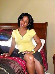 Black, Ebony mature, Black mature, Mature ebony, Ebony milf, Big ebony