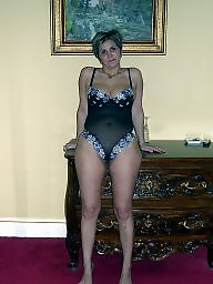 Pantyhose, Mature pantyhose, Mature panties, Mature amateur, Mature wives, Pantyhose mature