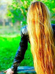 Long, Long hair, Hair, Amazing