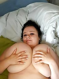 Massive, Massive boobs