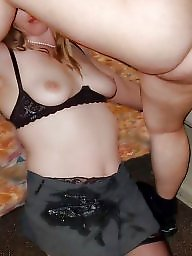 Hanging tits, Hanging, Milf facial, Tit hanging, Milf tits, Tits out