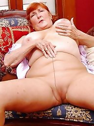 Aged, Bbw old, Old bbw, Young bbw, Old, Mature young