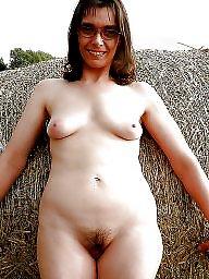 Chubby, Chubby mature, Mature chubby, Chubby amateur, Amateur chubby