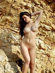 Tits, Sexy