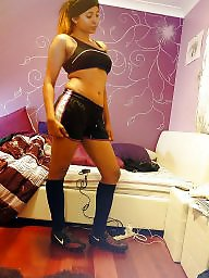 Indian, Indians, Naughty, Indian amateur