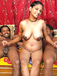 Indian, Threesome, Couples, Couple, Indians, Indian sex