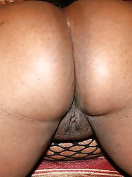 Ebony bbw, Bbw ebony, Big ebony, Bbw boobs, Ebony big boobs, Ebony boobs