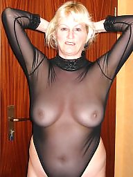 Aunt, Mom, Milf mom, Mom mature, Mature aunt, Amateur mom