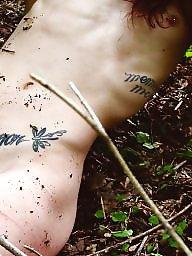 Natural, Nature, Natures