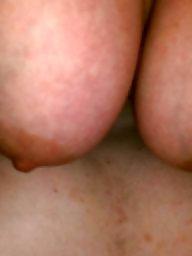 Neighbour, Amateur big boobs